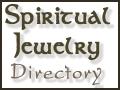 Spiritual Jewelry Sites